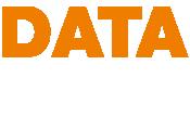 Datafreshup Logo